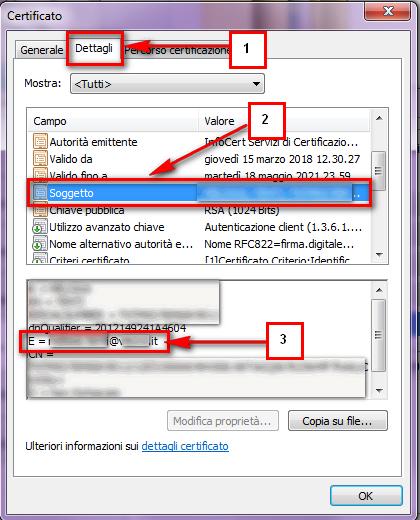 e-mail-sul-certificato-di-autenticazione