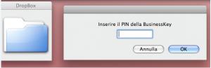 imm_56 pin firma BKL mac
