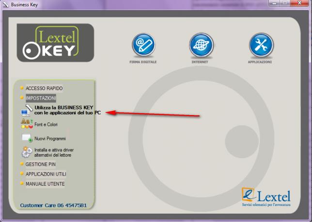 imm_48 utilizza BKL con pc