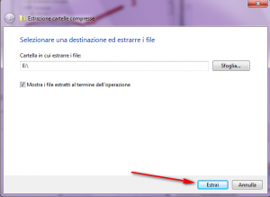 imm_04 directory formatta
