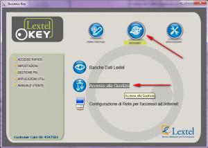 imm_43 browser moz BKL - Copia