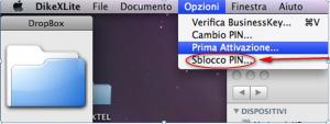 imm_59 sblocco pin su BKL mac