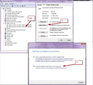 imm_80 istallazione drivers bkl