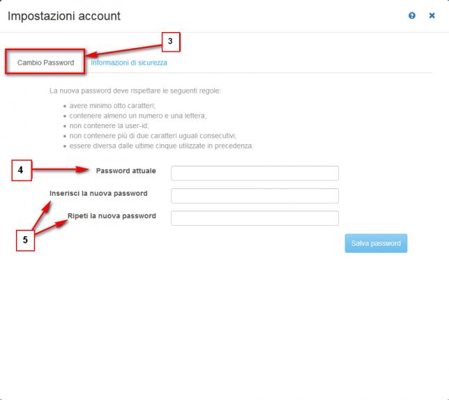 password-legal-mail