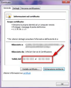 scadenza-certificati_-su-dispositivo