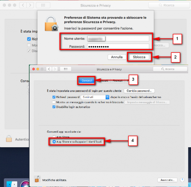 preferenze_-di-sistema-_-mac_10-12_2