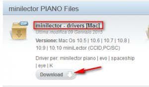 imm_2driverlettore_smartmac