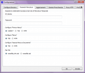 imm_71 tris parametri file_ marcatura