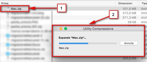 estrazione-software-per-mac