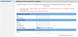 forzatura-password