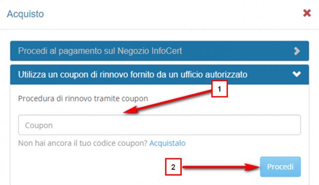 inserimento-codice-coupon