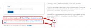 recupero-username-e-password-lextel