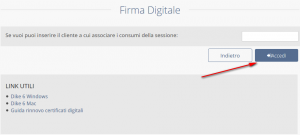 accesso-banca-dati-firma-digitale