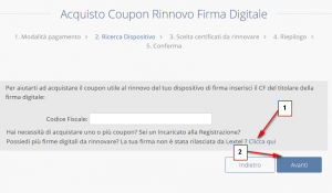 acquisto-manuale-coupon