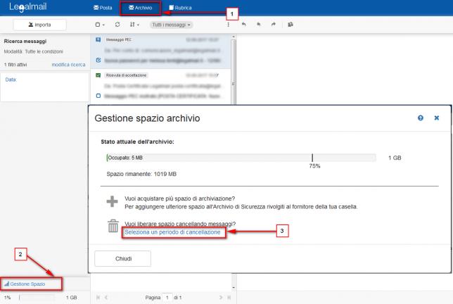 gestione-spazio-archivio