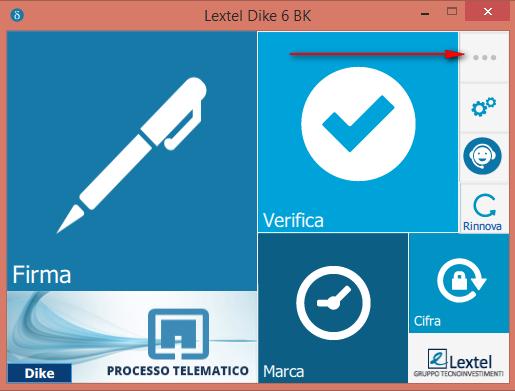 accesso_firefox_menu_dike6portable