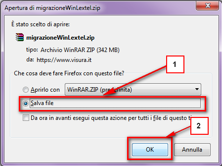 file-conpresso-software-lextel