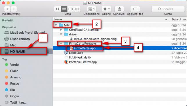 apertura-firma-certa_-app_-mac-namirial