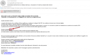 mail_busta